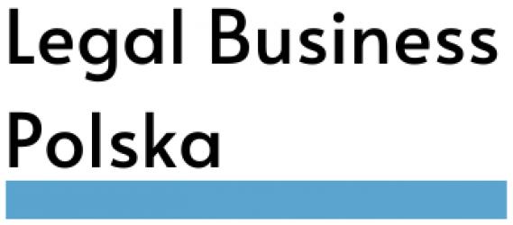 Legal Business Polska